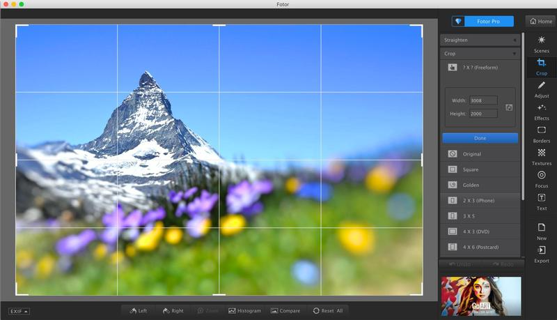 Mac Free Photo Editor Download Peatix