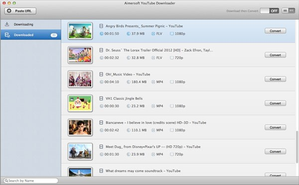 Youtube Video Downloader Mac Free Peatix