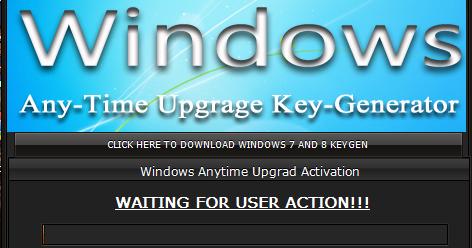 Windows 7 Product Key generator 2022 activator