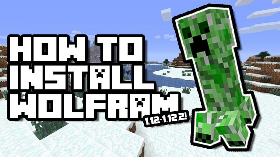 cover how to install minecraft hacked client mac wolfram - Free Game Cheats