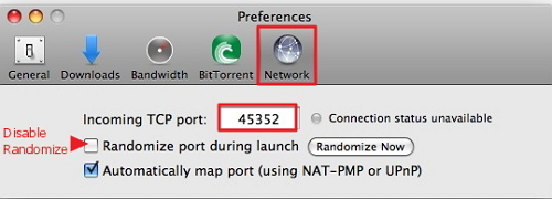 Utorrent Faster Download Speed Mac Peatix