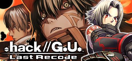 Hack Gu For Pc Iso Download   Peatix