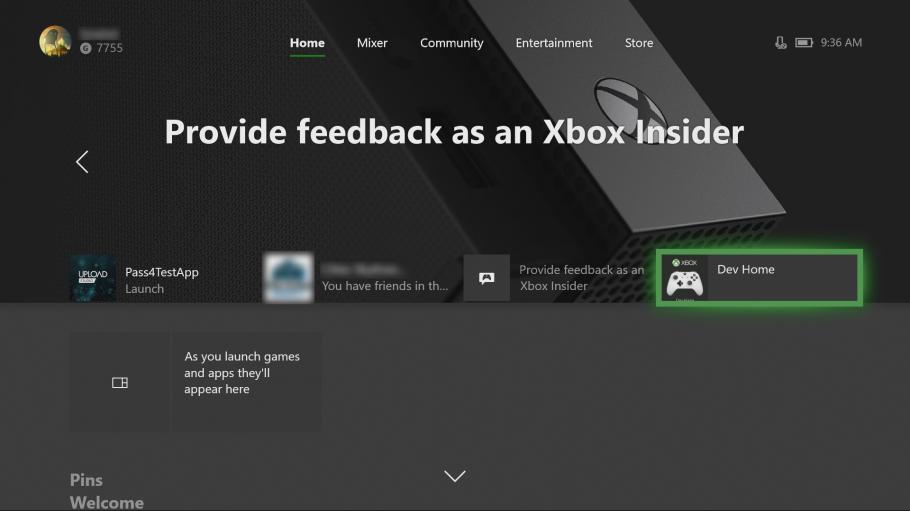 Xbox Gamertag Address Finder