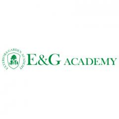 E&Gアカデミー20周年記念講演<9...
