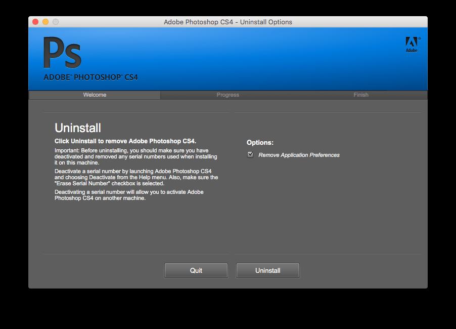Buy Understanding Adobe Photoshop Cs4 Key