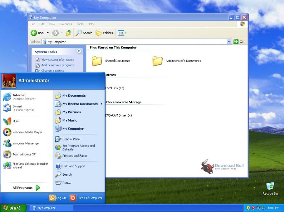 Windows Xp Sp3 Bootable Usb Software Free Download Peatix