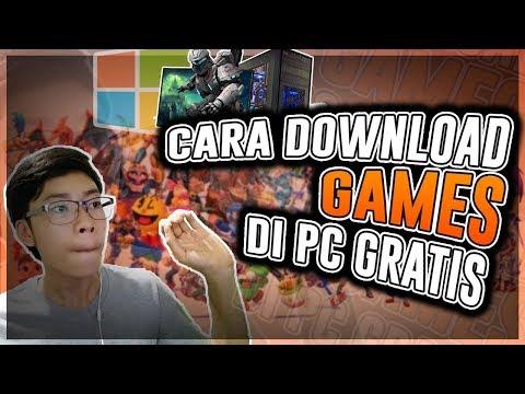 Download Game Highly Compressed Untuk Laptop Peatix