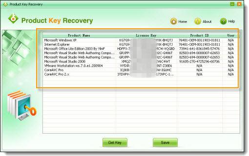 Microsoft Office Standard 2010 Key Generator Peatix