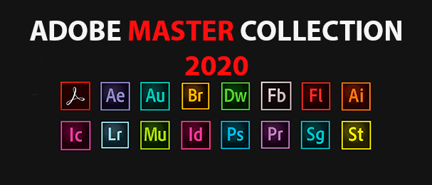 Download Adobe Cs3 Master Collection For Mac