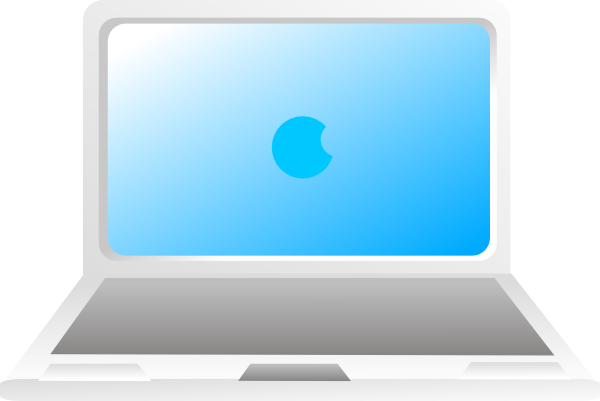 clipart to download for free for mac | peatix  peatix