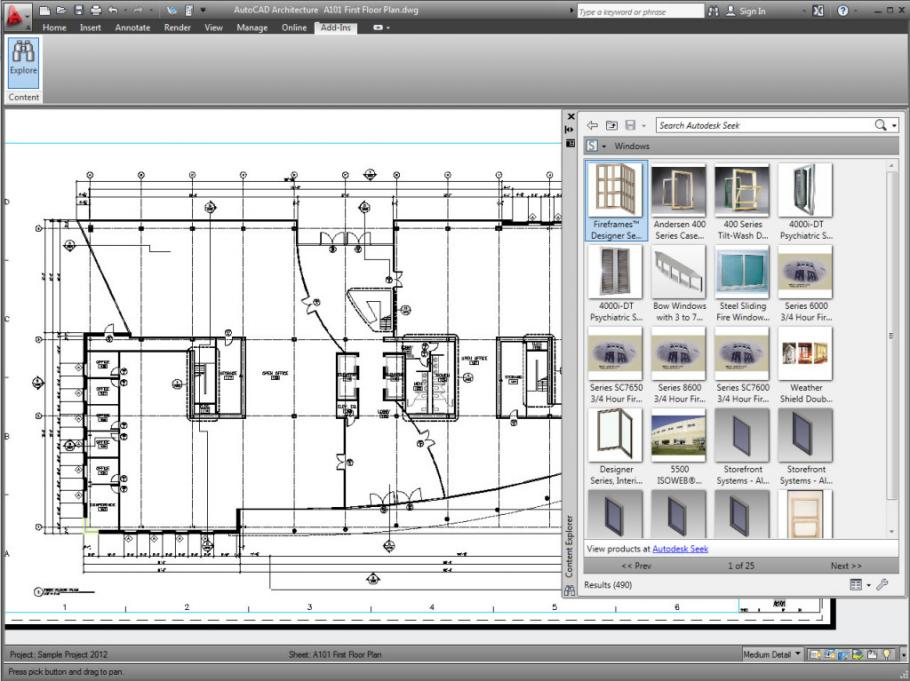 The Best Free Cad Architect Software For Mac Peatix