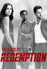 Download Free Blacklist Episodes