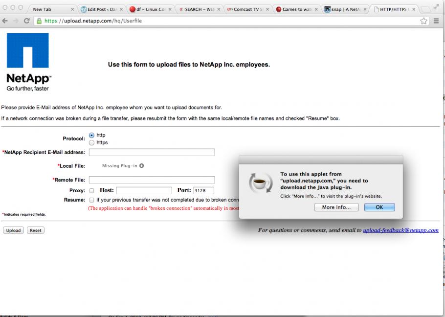 Vlc-plugin-libde265 Download mac