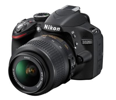 Nikon Coolpix P500 Software Download For Mac Peatix