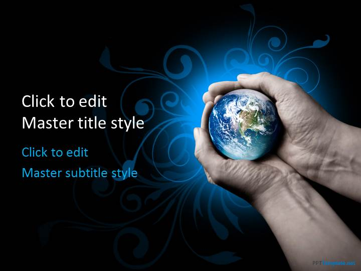 Powerpoint For Mac Free Download 2014 Peatix