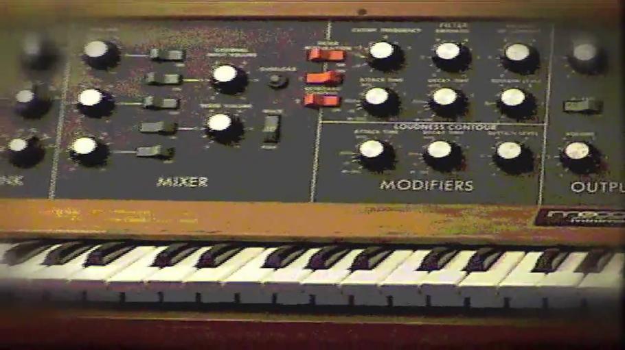 Arturia minimoog vst download free pc