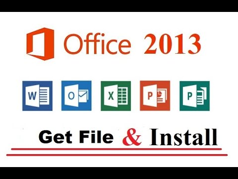 Microsoft Office For Mac 2013 Free Download Full Version Peatix