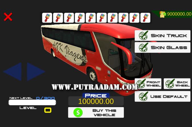 Cara Download Game Bus Simulator Indonesia Mod Apk Peatix