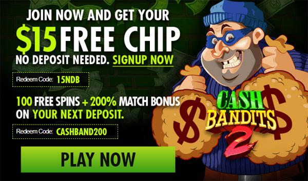 orillia rama casino Slot Machine