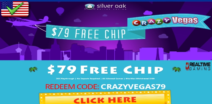 New no deposit codes for silver oak casino barona casino san diego bus schedule