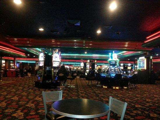 Slots a fun casino casino review las vegas