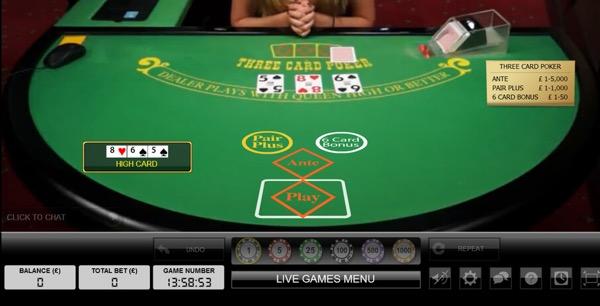 Free online betting games no deposit bettings