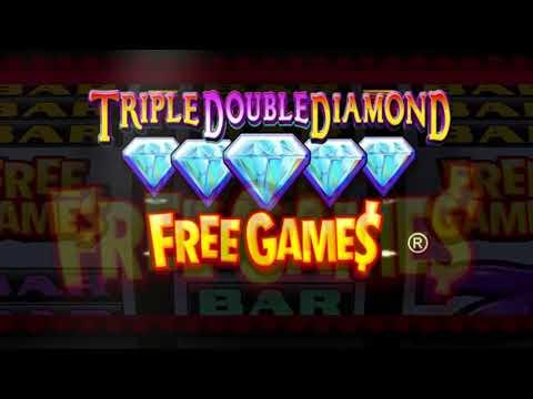 Crown Casino Roulette Maximum Bet - Forex Jobs Limassol Online
