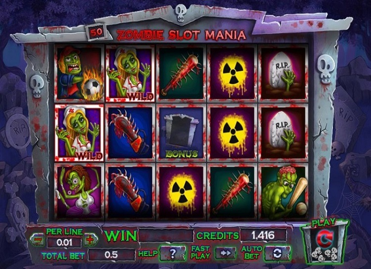 Play Online Slots For Fun No Download Peatix