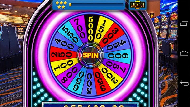 Wheel of fortune free casino slots 50 seneca casino voucher
