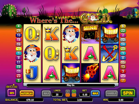Free online casino slot games with bonus rounds no download free