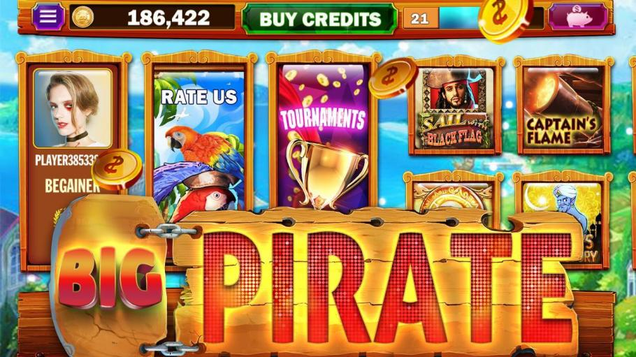 How To Download Slot Games Offline