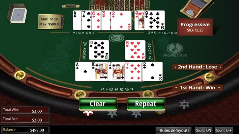 play free pai gow poker bodog betting