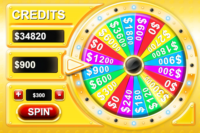 Play Online Games And Win Real Money