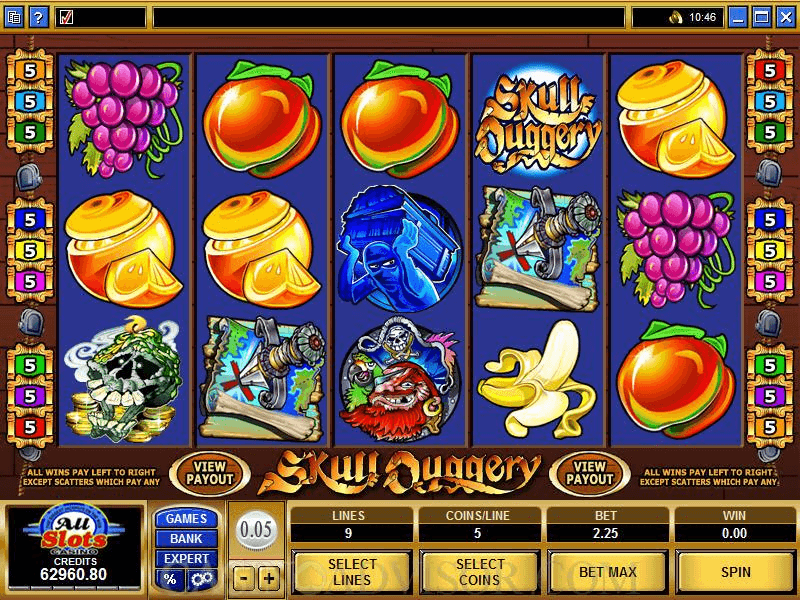 Free play flash casino uncharted 2 game play