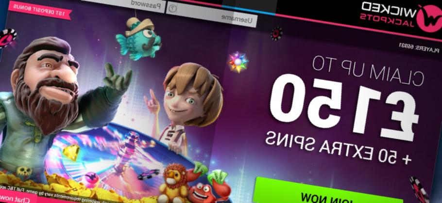 Online Casino Free Signup Bonus No Deposit Required Peatix