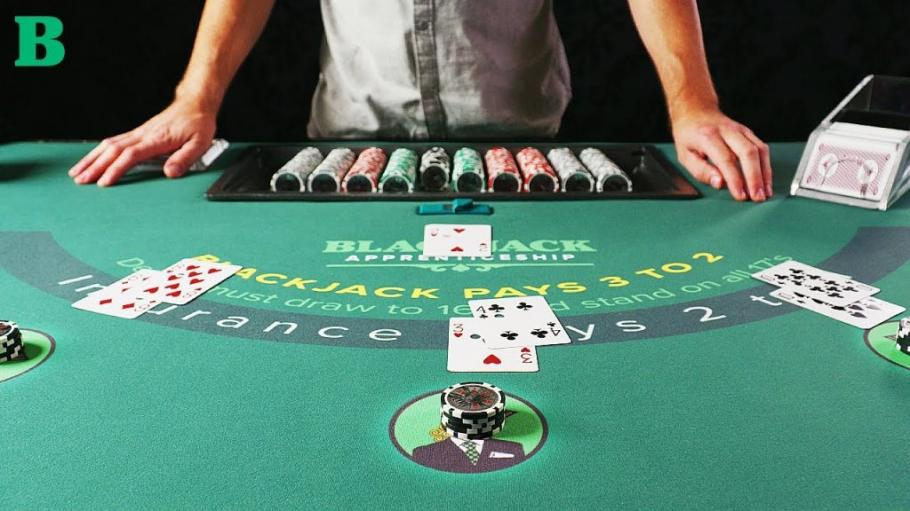 Postponed matches betting rules of blackjack sports betting odds explanation
