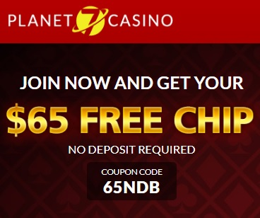 Coupon codes casinos star city casino opening hours