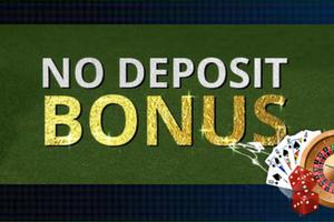 Online casino with bonuses турниры по техасскому покеру онлайн