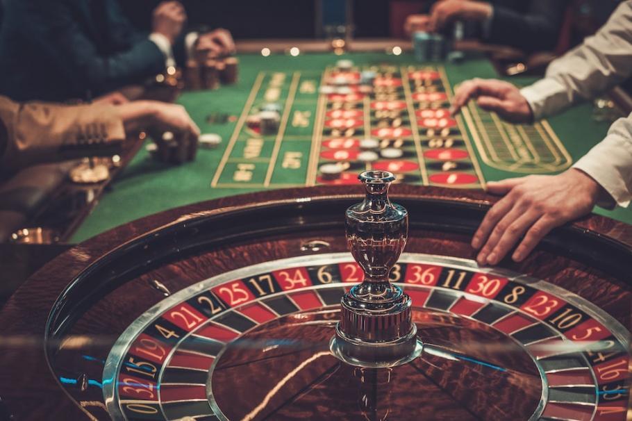 Best Online Casino Sites | Peatix