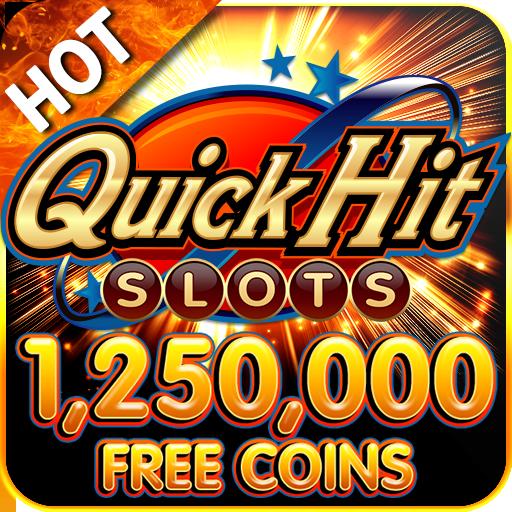 Las vegas free online slot machines digimon world 2 saving the game