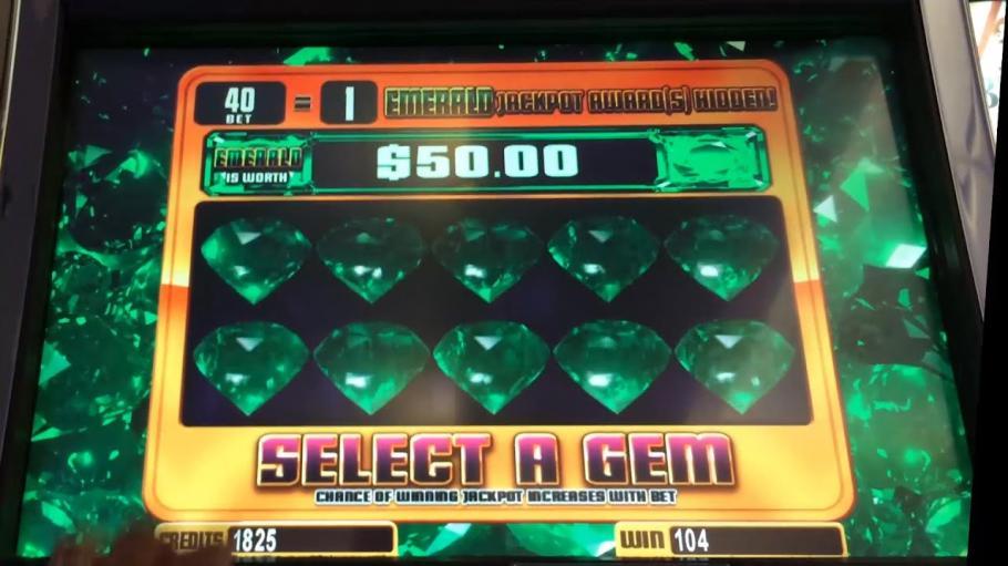 slot machine china moon
