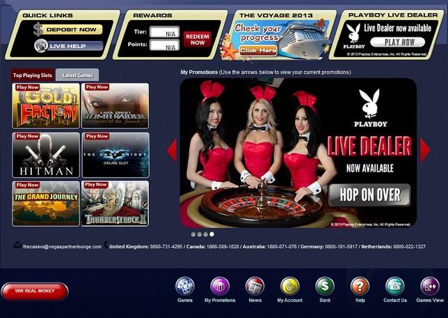 Bonus casino no deposit 2013 free ea game for htc tytn 2