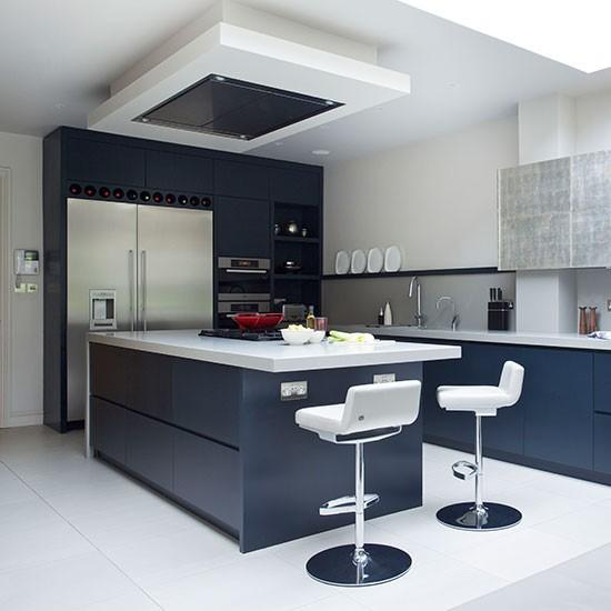 Kcdw Kitchen Design Software Free Peatix