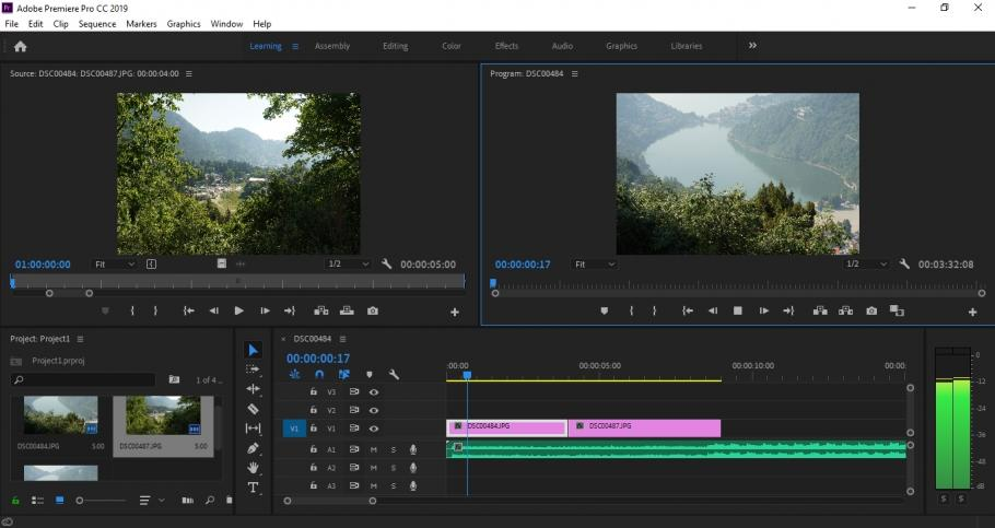 Best Hd Video Editing Software For Windows 7 Peatix