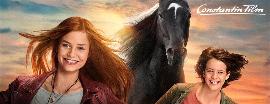 Mustang ganzer film deutsch stream kinox