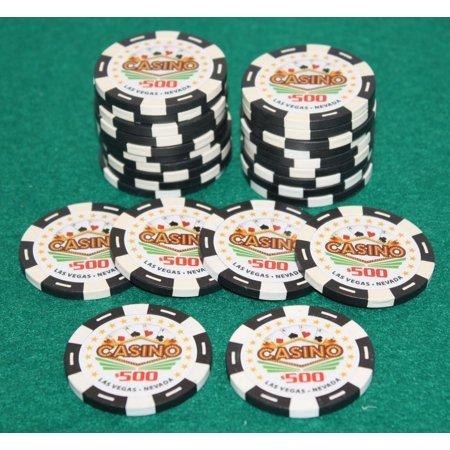 Casino Extreme Free Chip