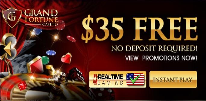 Rtg Casino Mobile