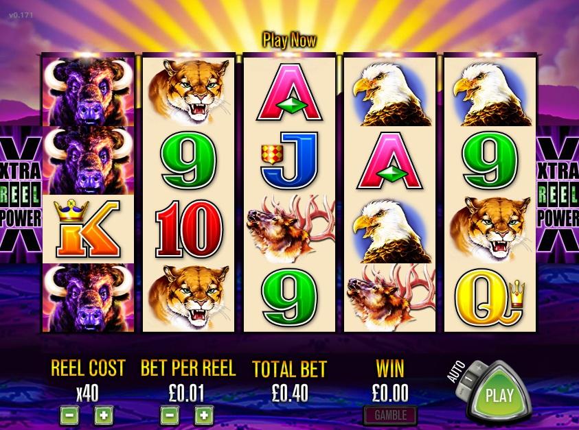 Free video slot machine downloads casino casino game online poker