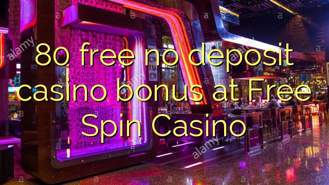 Casino Games Free Bonus No Deposit Peatix