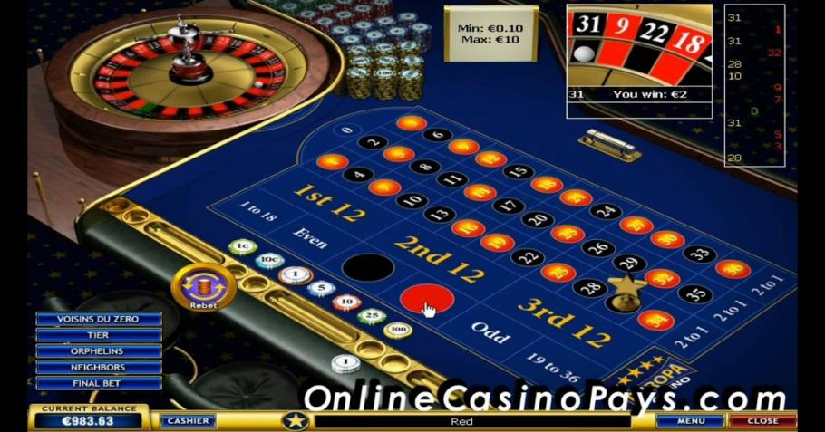 Labouchere roulette betting system strategy war best online betting sites soccer manager